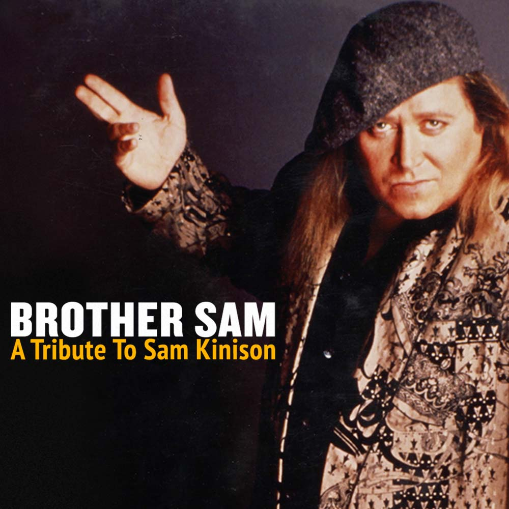 BrotherSam TiVo 2048x2048