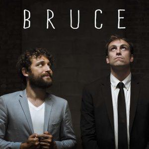 Bruce Keyart TiVo 2048x2048 Square
