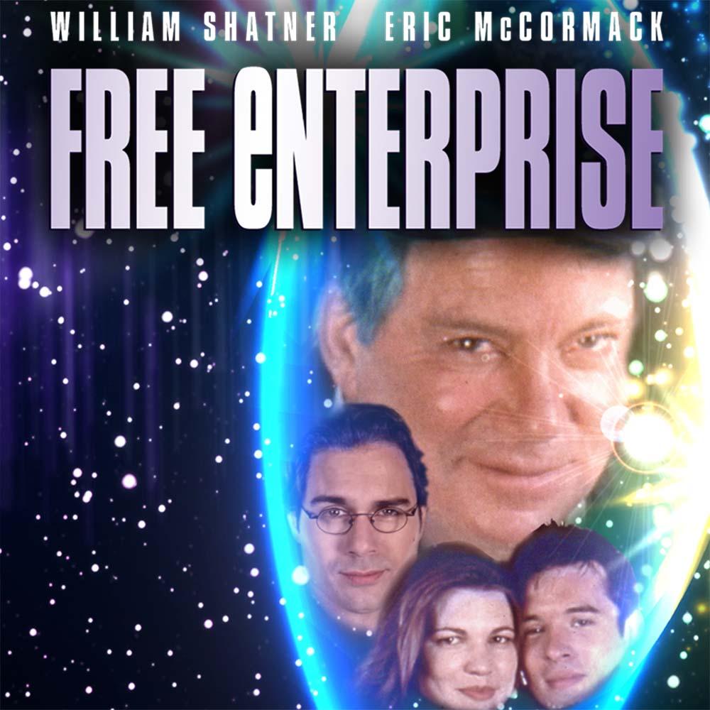 FreeEnterprise Gracenote 2048x1536