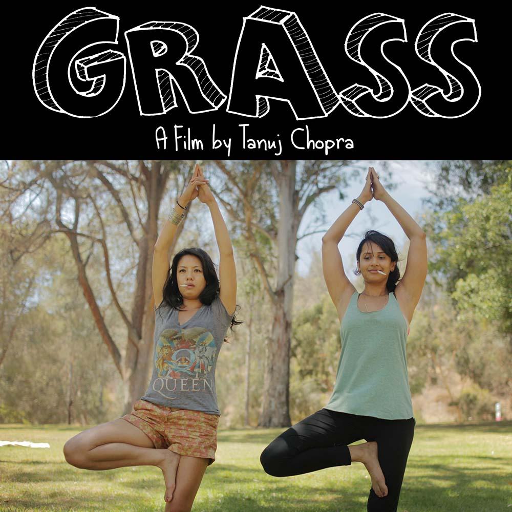 GRASS Premiere Poster 062117 square