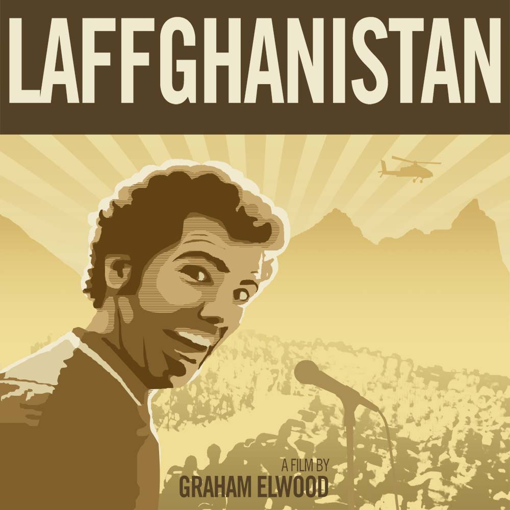 Laffghan 8 11 17 square