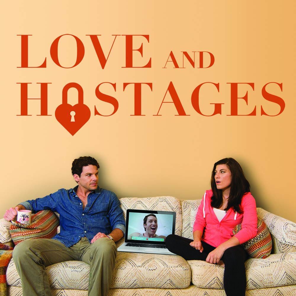LoveAndHostages TiVO 2048x2048 Square