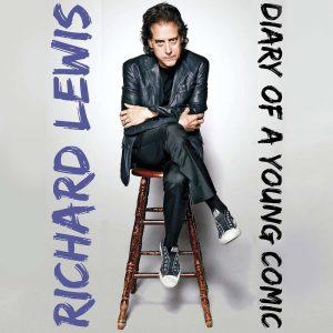 RichardLewis Diary TiVo 2048x2048