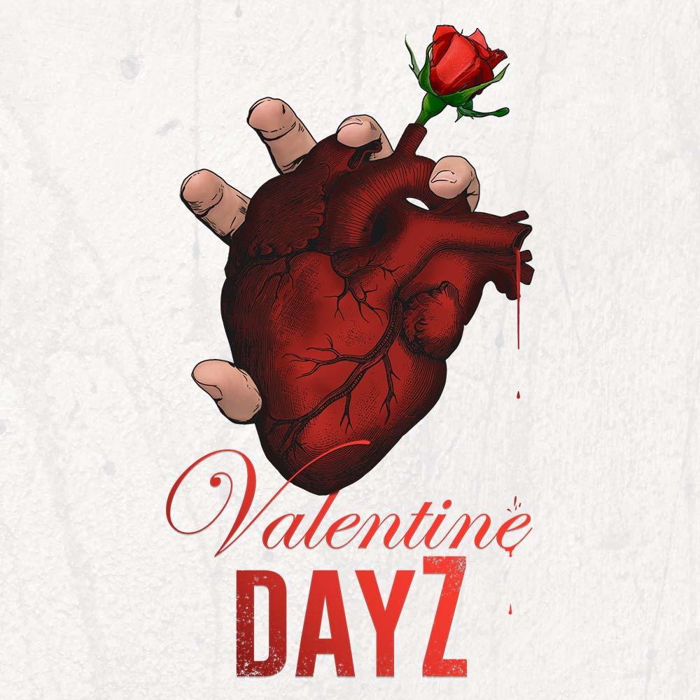 ValentineDayz 2048x2048