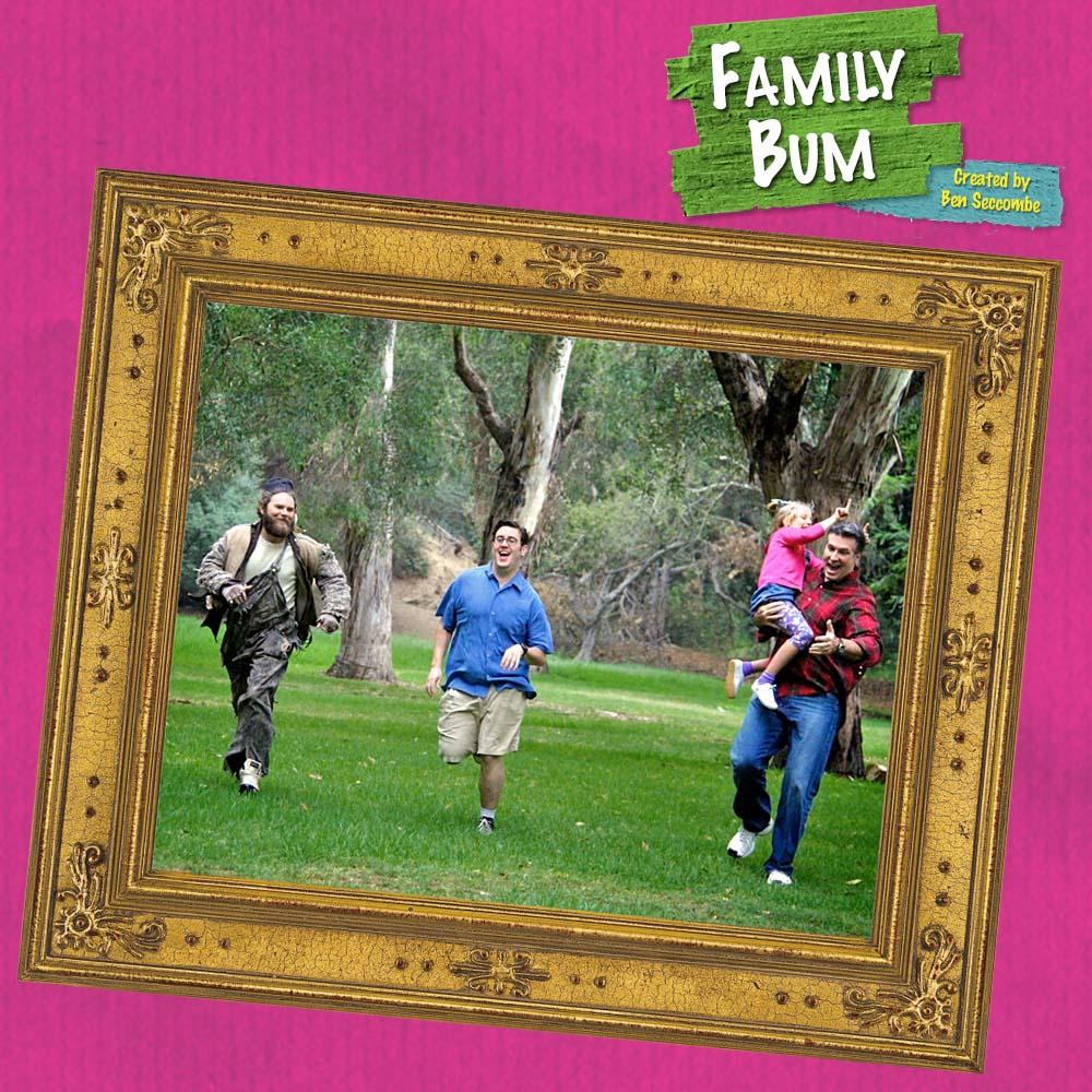 FamilyBum fbSpotlight 111115 01gg