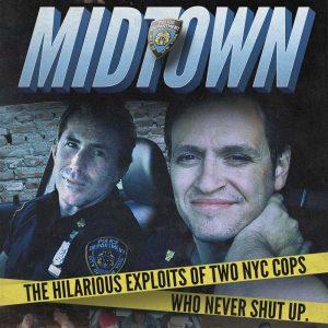 Midtown poster FINAL