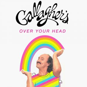 Gallagher OverYourHead 2048x2048