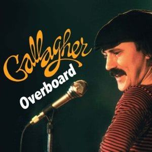 Gallagher Overboard 2048x2048