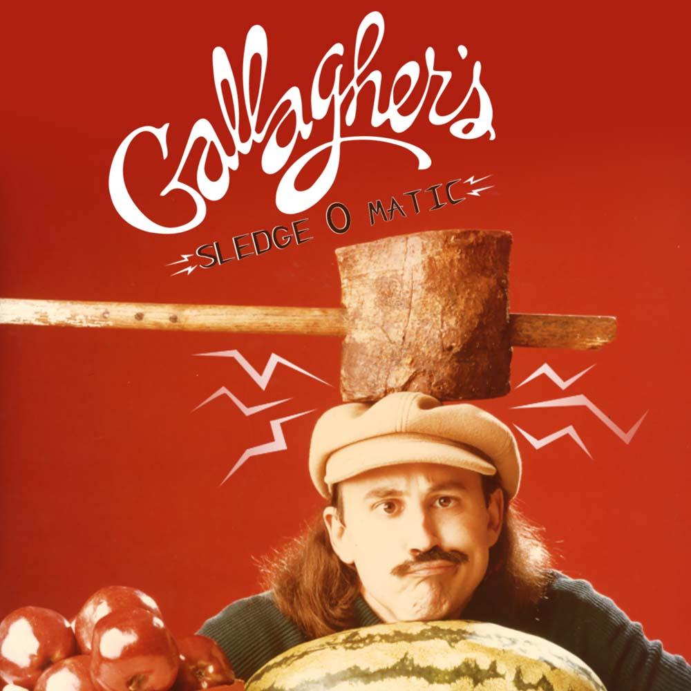 Gallagher Sledge 2048x2048