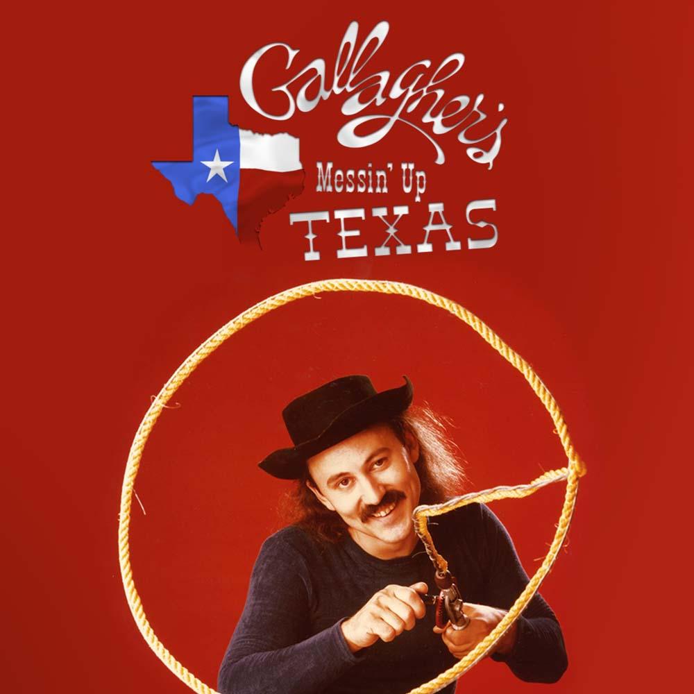 Gallagher Texas 2048x2048