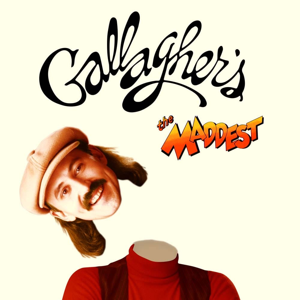 Gallagher TheMaddest 2048x2048