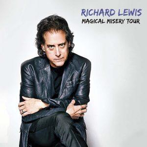 RichardLewis MMT 2048x2048