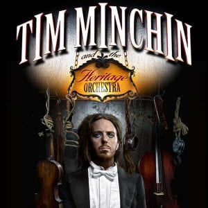 TimMinchin LiveAtRoyalAlbert11