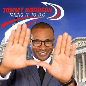 TommyDavidson TITDC 061015 01gg