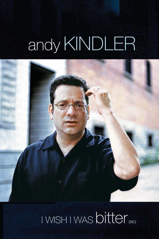 AndyKindlerIWIWB Premiere 1400