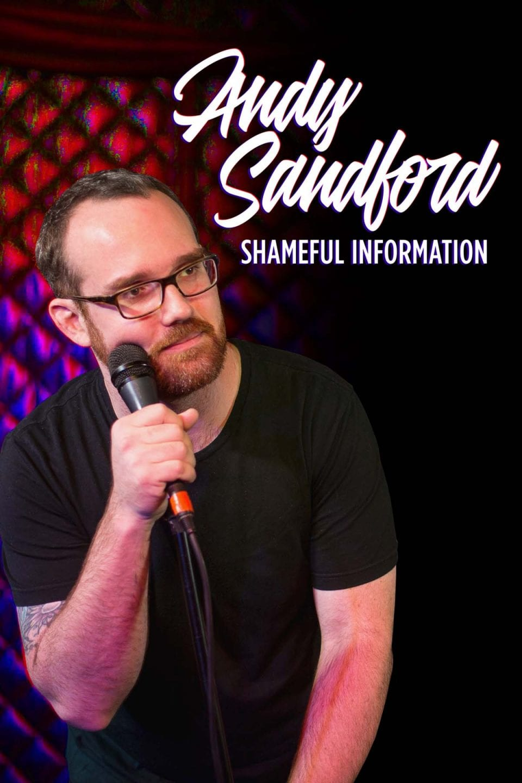 AndySandford ShamefulInfo Premiere 2000x3000