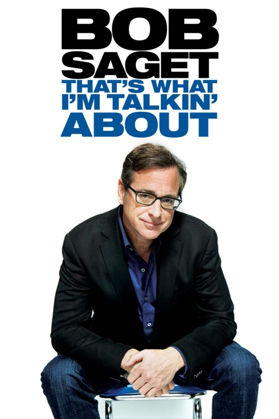 BobSaget ThatsWhat Gracenote 960x1440