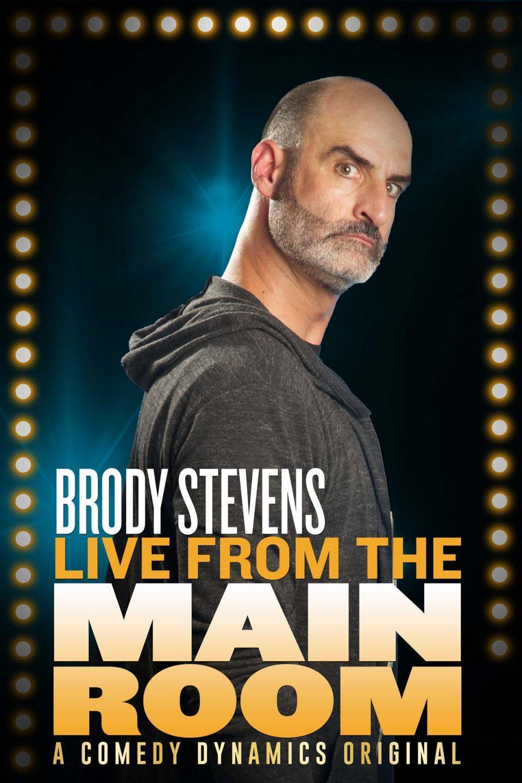 BrodyStevens Premiere 2000x3000