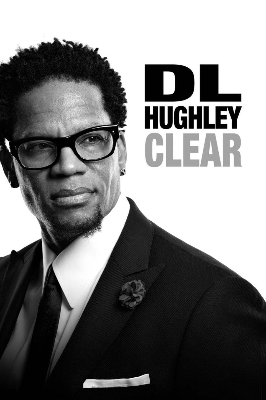 DLHughley Clear Gracenote 960x1440