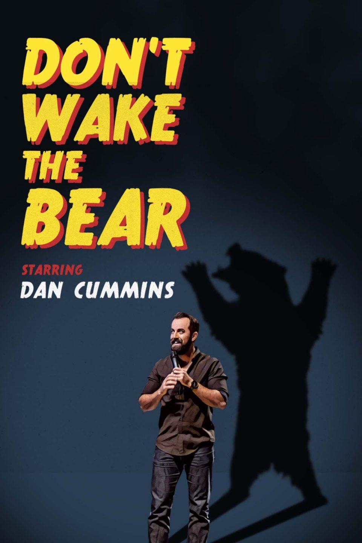DanCummins Premiere 1400