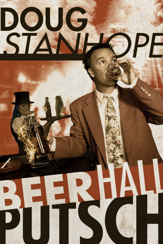 DougStanhope Beerhall 960x1440