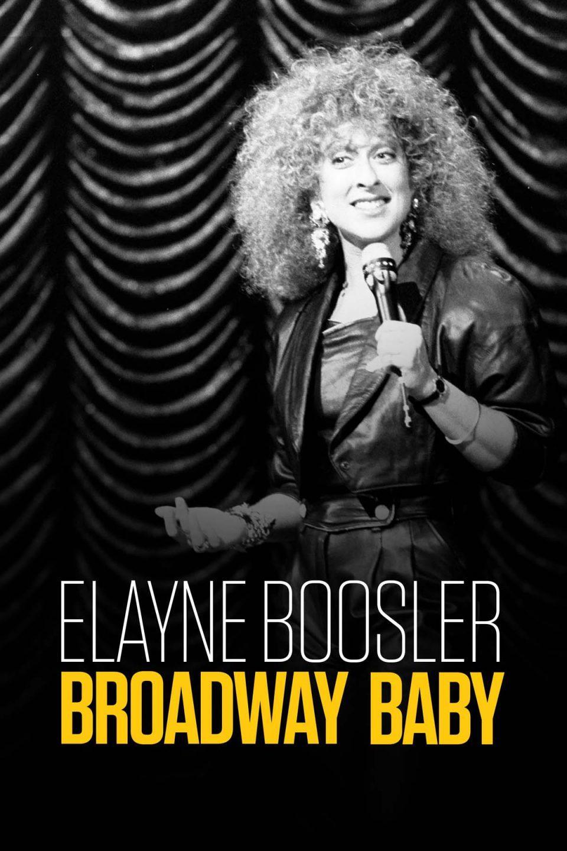 ElayneBoosler Broadway Premiere 2000x3000