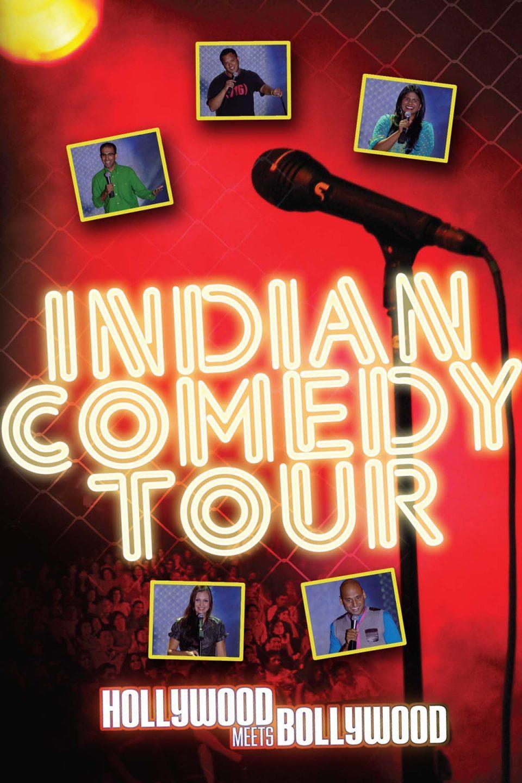 IndianComedyTour Premiere 1400
