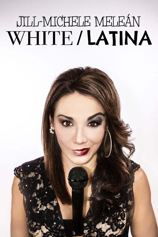 Jill Michele Melean WhiteLatina Premiere 2000x3000