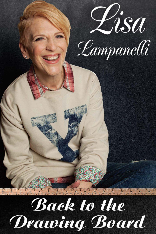 LisaLampanelli Gracenote 960x1440