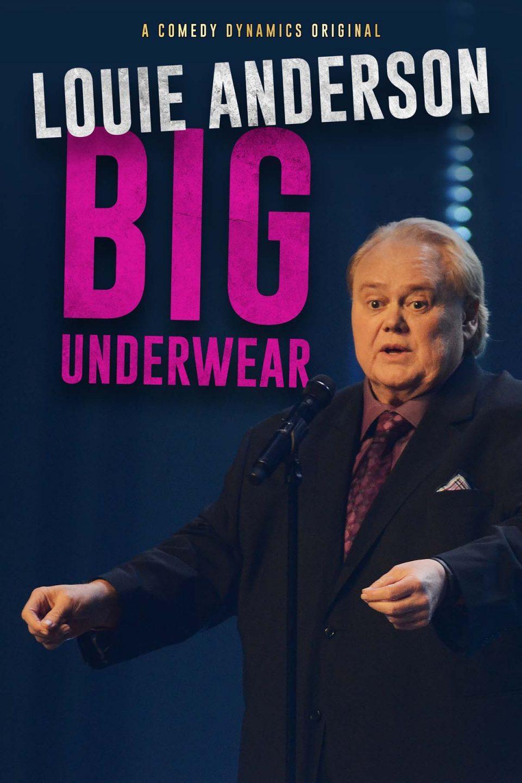 LouieAnderson BigUnderwear 020518 Premiere 2000x3000