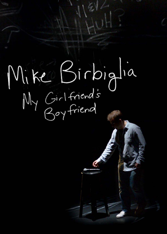 MikeBirbiglia EN US 571x800 05