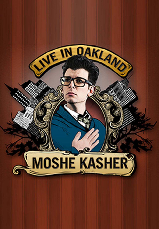 MosheKasher LiveInOakland 081816 01cj
