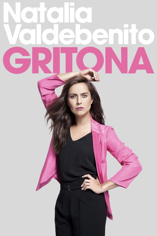 NataliaValde Gritona Premiere 2000x3000