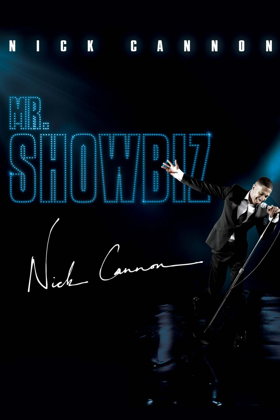 Nick Cannon Mr Showbiz Premiere 2000x3000 Vertical