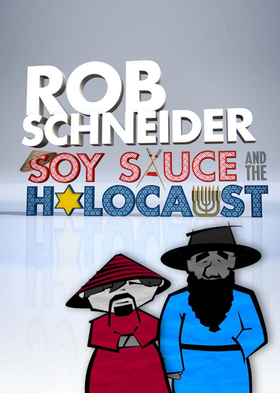 RobSchneider PremiereArt