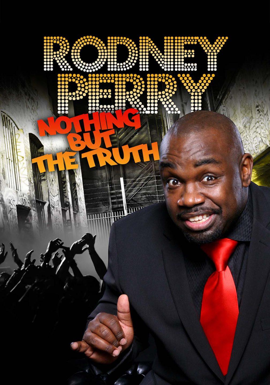 RodneyPerry NBTT AdRise Poster 900x1285 Vertical