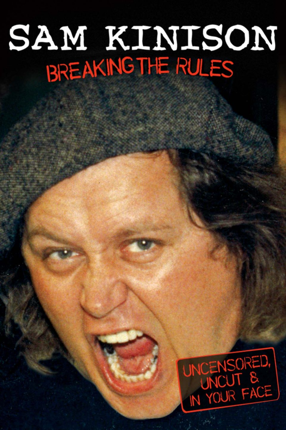 SamKinison Breaking 960x1440