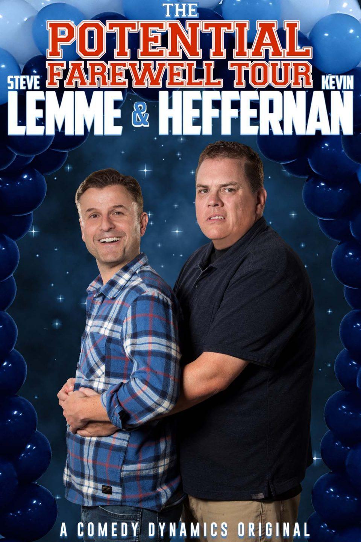 Steve LemmeHeffernan 2000x3000 Premiere