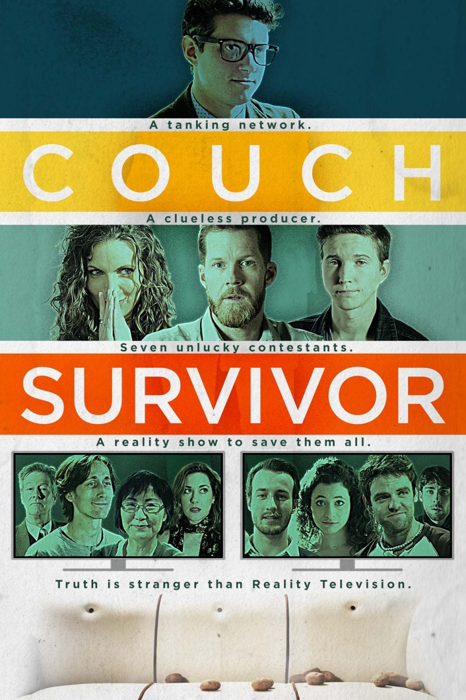 Couch Survivor Premiere 2000x3000 V
