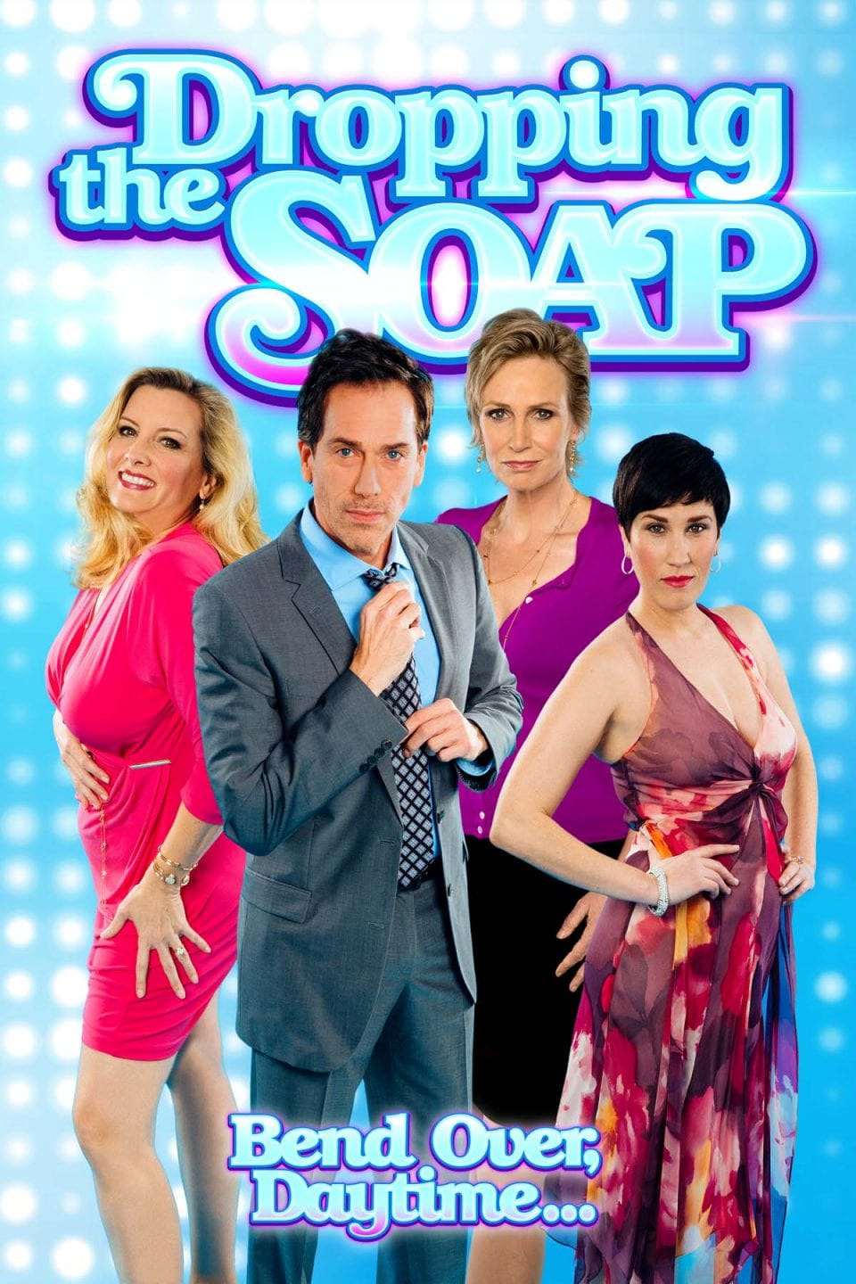 DroppingThe Soap Premiere 2000x3000 V