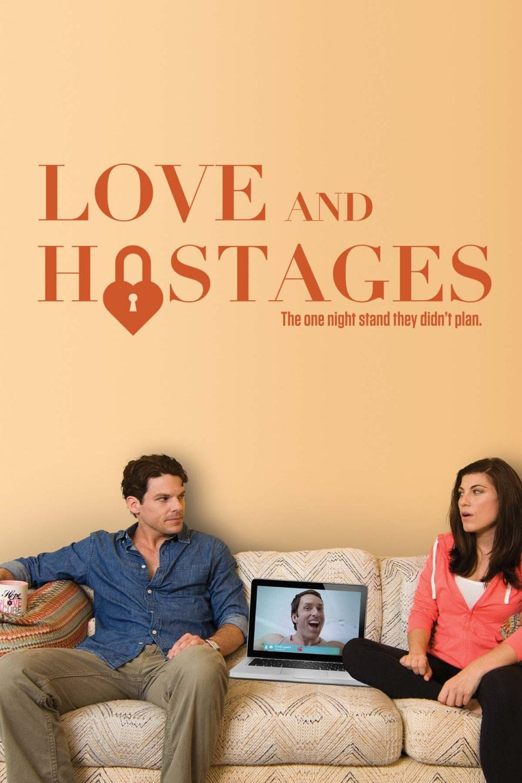 Love Hostages 2000x3000 RGB