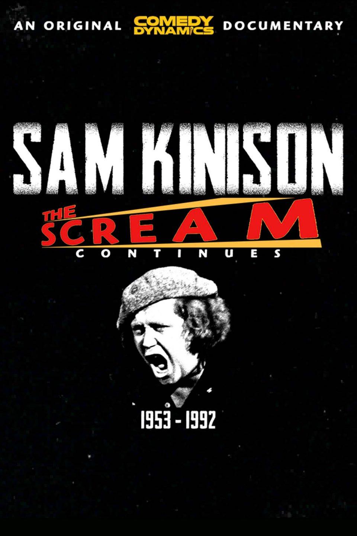 SamKinison TSC Premiere 1400