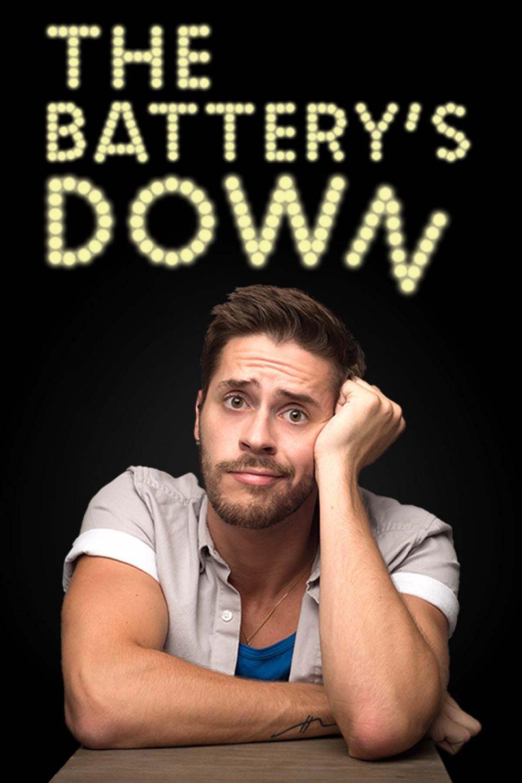 TheBatterysDown Premiere 1400