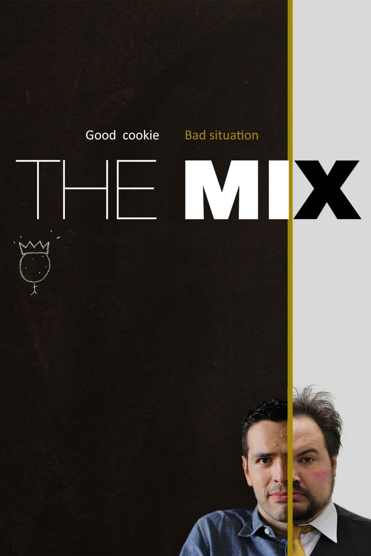 TheMix Premiere 2000x3000 072717