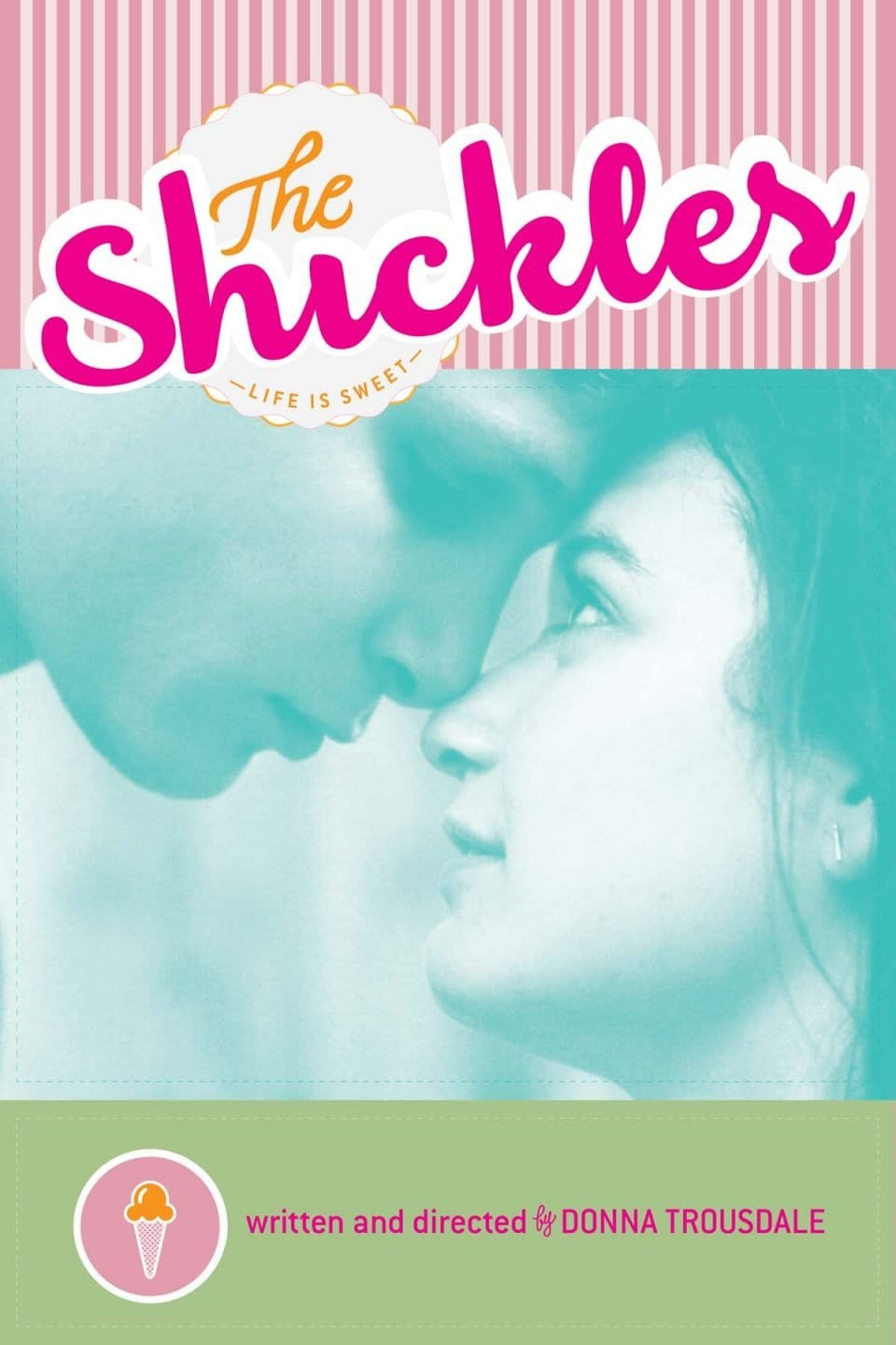 TheShickles Premiere 2000x3000 080117