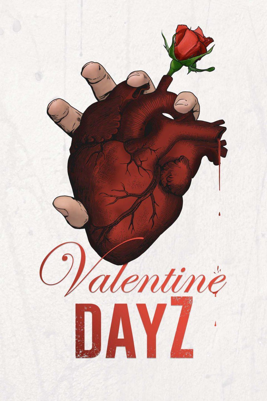 ValentineDayz Premiere 2000x3000