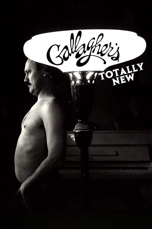 Gallagher TotallyNew Premiere 1400