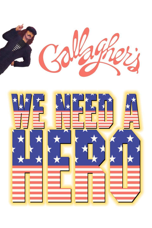 GallagherWNAH Premiere 1400