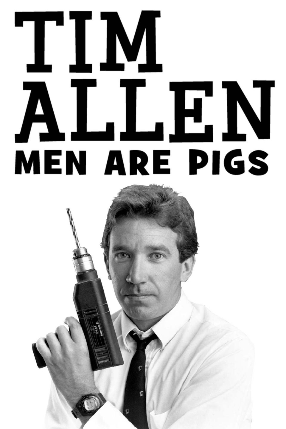 TimAllen MAP Gracenote 960x1440