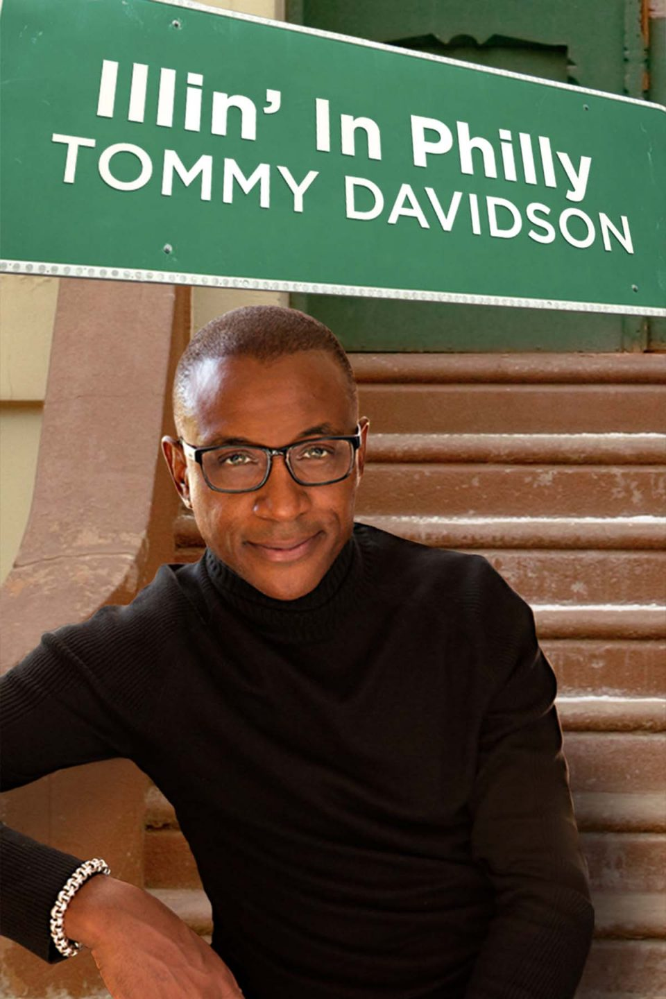 Tommy Davidson Illin In Philly Gracenote 960x1440 Vertical
